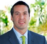 Marcos Cordero, GradSave