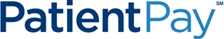 PatientPay logo
