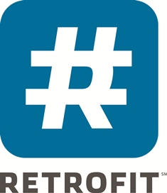Retrofit, which just closed an $8M Series A funding round, is a subscription-based service for effective weight loss and healthy lifestyle management