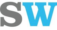 SocialWire logo
