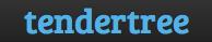 TenderTree logo