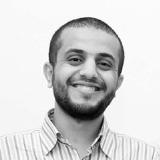 Ahmed Essam Naiemz, F16Apps