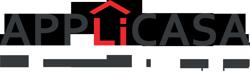 Applicasa logo