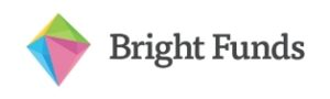 Bright Funds logo