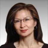 Claudia Fan Munce, IBM