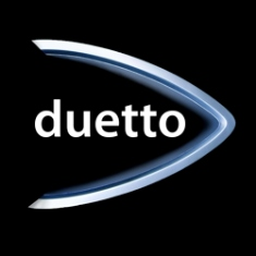 Duetto Research