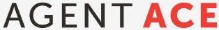 AgentAce_logo
