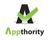 Appthority_logo