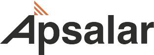 Apsalar_logo