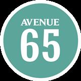 ave65_logo