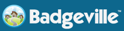 Featured Startup Pitch: Badgeville is leading the enterprise gamification surge with its social engagement platform