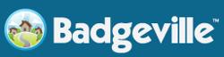 Badgeville_logo