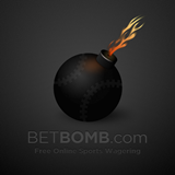 Featured Startup Pitch: BetBomb is jumping into the online gaming space with a free and completely legal way to bet on sporting events