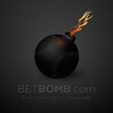 BetBomb_logo