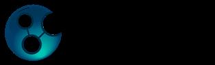 Cambridge_Semantics-logo