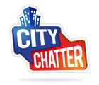 CityChatter_logo