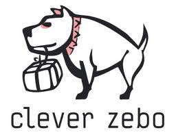CleverZebo_logo