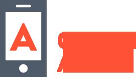 Coach Alba logo