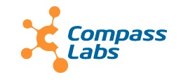 Armed with $6 million in new funding, Compass Labs is applying a scientific method to social media advertising
