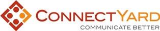 ConnectYard_logo
