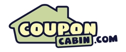 After A Huge $54 Million Funding Injection, CouponCabin Is Ramping Up Its  Coupon And Deals Hub