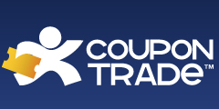 Featured Startup Pitch: CouponTrade.com—a new marketplace for buying and selling daily deals and gift cards