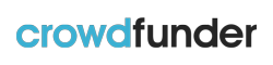 Crowdfunder is bringing real crowdfunding investment to small businesses and early-stage startups