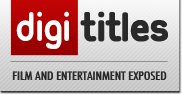 DigiTitles.com_logo