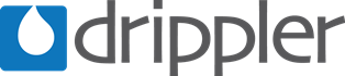 Featured Startup Pitch: Drippler—building a community of gadget enthusiasts