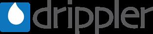Drippler_logo