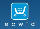 Ecwid, which offers instant integrated ecommerce for SMBs, is using its recently raised $1.5 million in Series A for international expansion