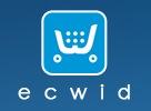Ecwid_logo