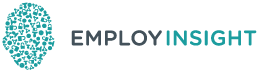 EmployInsight_logo