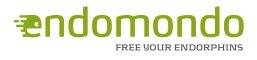 Q&A with Endomondo co-founder Mette Lykke about integrating social media with fitness tracking and the company's recent $2.3 million funding round