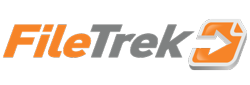 FileTrek, which recently secured $10 million in new funding, offers enterprises a unified file sharing and tracking solution to 'cloud sprawl'