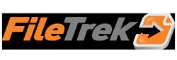 FileTrek