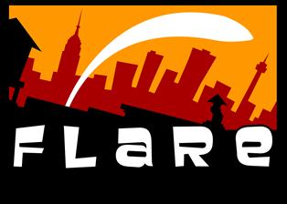 flaregames_logo