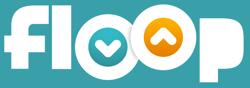 Floop_logo