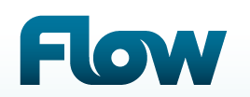 Flow enables cross-platform data sharing for apps, backed up by $3 million in seed funding and an experienced team