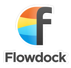 Flowdock, which just raised $650K in seed funding, connects group chat and other communication tools for seamless online collaboration