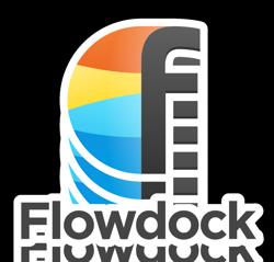 Flowdock_logo