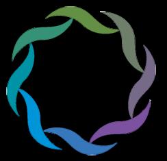 Geostellar_logo