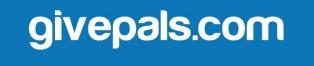 Givepals_logo