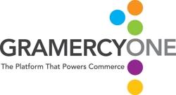 GramercyOne_logo
