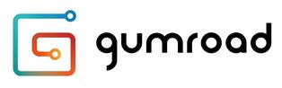 Gumroad_logo