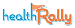 HealthRally is creating a social space with a crowdsourced approach to health and wellness