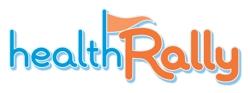 HealthRally_logo