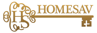 Q&A with HomeSav founder and Co-CEO Alex Norman about building an ecommerce site for home furnishings and raising $1.2 million in seed funding