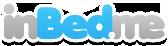 inBed.me_logo