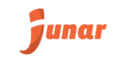 With its first round of funding completed, Junar is on a mission to help organizations 'free up' and better utilize their data via the cloud